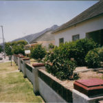 Birkett Road, Rondebosch, Cape Town