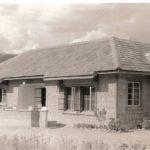 Dodoma House, Tanzania