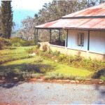 District Commissioner's House, Fort Portal Uganda